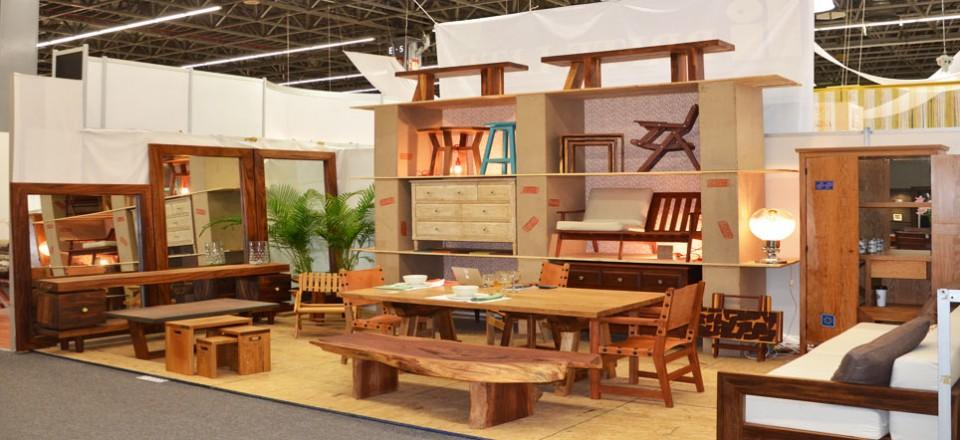 Kcchome cocinas intergales muebles de parota - Fabricantes de mesas de cocina ...